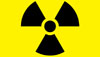 Frequently asked questions about radiation