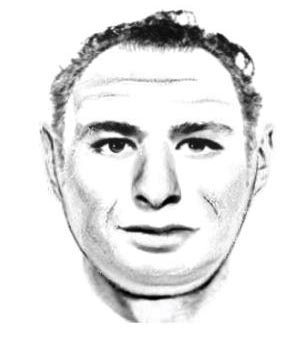 Big Island police are requesting the public's help in identifying and locating a man wanted for questioning in connection with a sexual assault of a female minor. The assault took place on March 12 between 6 and 6:25 p.m. in the warm pond near the Pohoiki Boat Ramp in the Puna District.