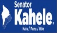 Legislative update from Sen. Kahele