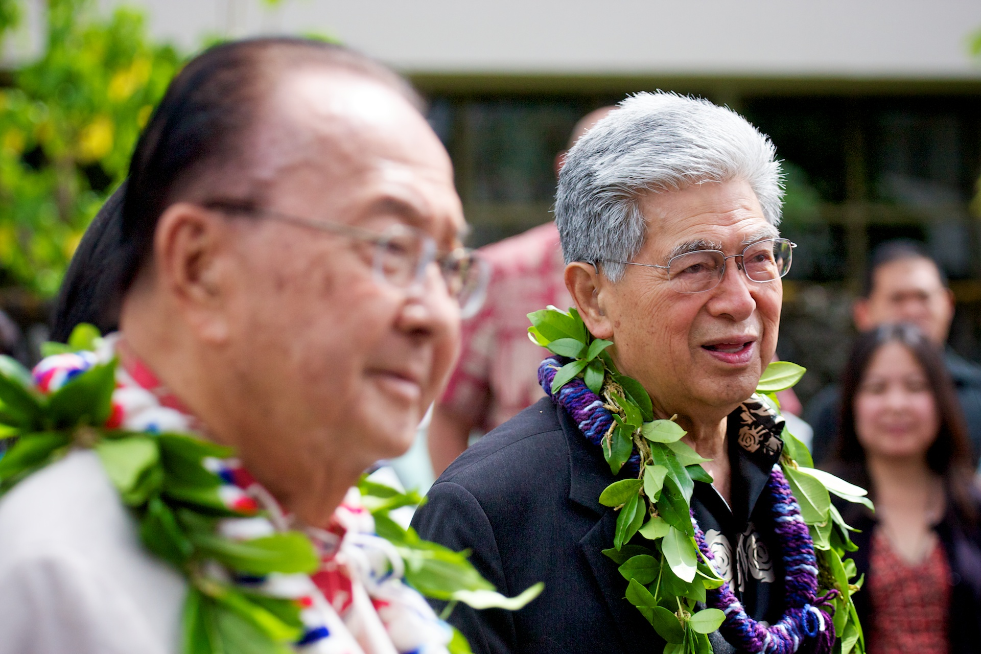 Hawaii awarded $10M in Homeland Security grants