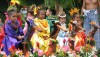 20110611_kailua-kona-kamehameha-parade-t