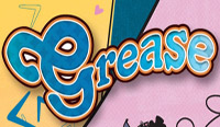 APAC presents 'Grease' (June 24-July 16)