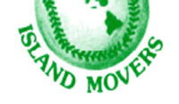 Hawaii Island Movers making goodwill baseball trips to Japan
