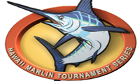 Fuel Dock Fishing Series (Jan. 28)