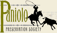 Free evening of paniolo movies (Dec. 30)