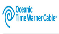 Oceanic Time Warner Internet maintenance (July 21)