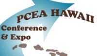 Energy, sustainability at PCEA conference (Aug. 31-Sept. 2)