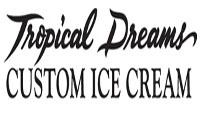 Nishioka promoted at Tropical Dreams