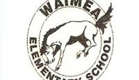 Waimea Elementary thrift shop sale benefits keiki