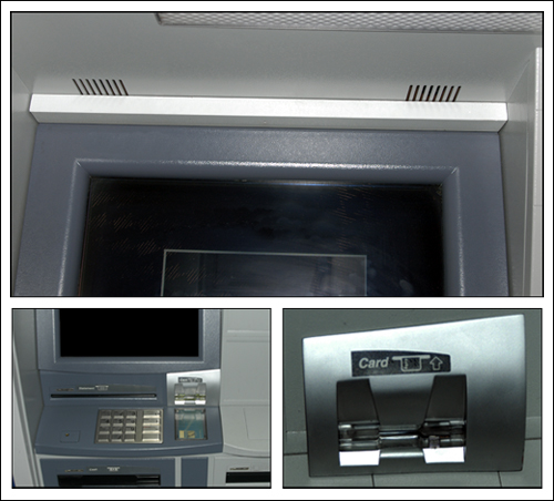 Last fall, two brothers from Bulgaria were charged in U.S. federal court in New York with using stolen bank account information to defraud two banks of more than $1 million.