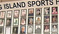 Big Island Sports Hall of Fame ceremonies (Aug. 21)