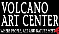 Volcano Art Center celebrates new gallery, board