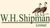 WHShipmanBug