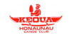 Results of the Women's, Men's and Mixed course races hosted by Keoua Canoe Club.
