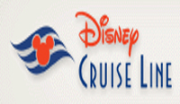 Disney adds second Hawaii cruise in 2012