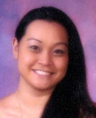 Big Island Police are searching for a 31–year-old woman reported as missing. 
