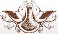 Pu'a Foundation to present Ua Mau Ke Ea textbook (Sept. 13)