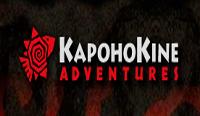 KapohoKine Adventures suspends zipline bookings indefinitely