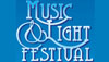 Holualoa Village celebrates the beginning of  the holiday season this Saturday evening with its 15th annual Music & Light Festival. The free public event begins with the lighting of the Village Christmas tree on the lawn of the Library at dusk and runs until 8:30 p.m.