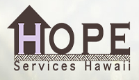 Hilo kicks off 100,000 Homes Campaign