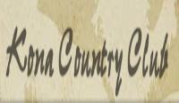 Kona Country Club hole-in-one for Masunaga