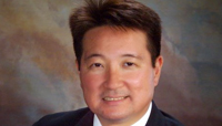Ashida to run for county prosecutor
