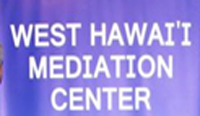 West Hawaii Mediation Center to receive $25,000 grant