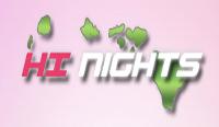 HI Nights provides new view of Hawaiian nightlife
