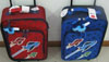 recalls-circo-travel-cases-t