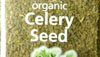 B&M, Inc. of Mount Vernon, Missouri is voluntarily recalling O Organics Organic Celery Seed sold in Safeway stores due to potential Salmonella contamination. The product is sold at all Safeway-owned stores, including Safeway, Carrs, Dominick's, Genuardi's, Pak 'N Save, Pavilions, Randalls, Tom Thumb and Vons.