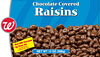 recalls-walgreens-chocolate-raisins-t