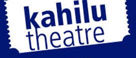 Beamer-Solomon halau at Kahilu Theatre (Feb. 4)