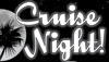 20120317_Cruise_Night_bug