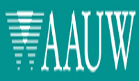 Two American Association of University Women scholarships offered