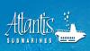 AtlantisSubmarineBug