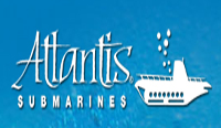 Atlantis appoints Fry as Kona general manager