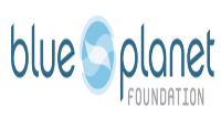 Blue Planet Foundation gives state C- on energy