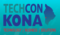 Author/environmentalist Hawken to keynote TechConKona (Aug. 2)