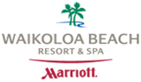 Waikoloa Marriott hosting 'Chef Shuttle' with Kanekoa