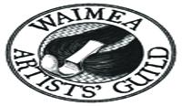 Waimea Artists' Guild hosts Orme for printmaking (July 23-27)