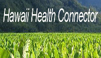 Hawaii Health Connector releases RFP for communication