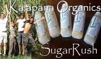 Kalapana Organics kicks off online fundraiser