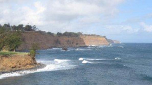 Maikai Kamakani O Kohala, Inc. purchases more than 27.5 acres in Halaula for $1.3 million