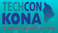 Hawken, Luther headline TechConKona 2012 (Aug. 2)