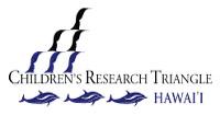 Brighter Future Children's Center fundraiser (May 5)