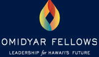 Hawaii Leadership Forum launches Omidyar Fellows