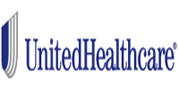 UnitedHealthcare supports Special Olympics Hawaii