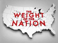 Preview screening of 'The Weight of the Nation' (May 7 & May 11)