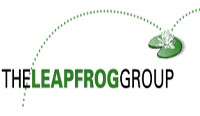 Leapfrog Group: How safe is your Hospital?