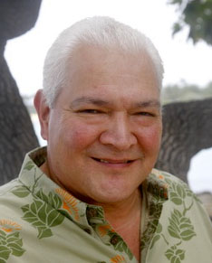 The Big Island Visitors Bureau (BIVB) is pleased to announce the addition of hospitality veteran Paul Horner to its team today as managing director of marketing.
